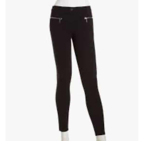 Michael Michael Kors black dresspants Sz 12